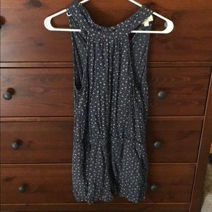 LOFT Other - Romper